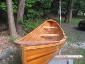 adirondack_guide_boat