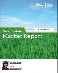 4Q13 market report