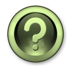 green question mark2