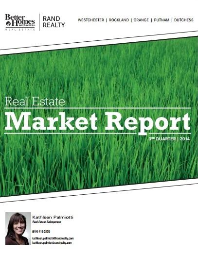 3q14 market reportc