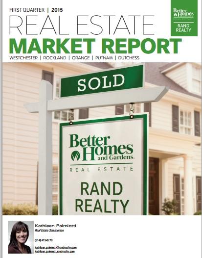 1q15 market report