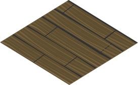 floor tiile